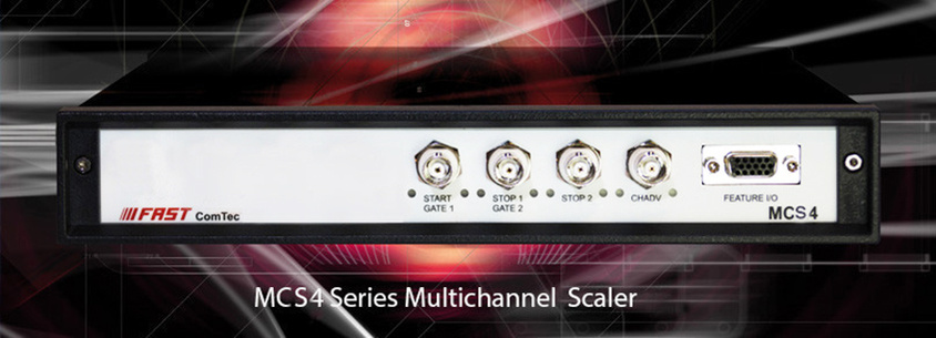 Channel systems asia sdn bhd
