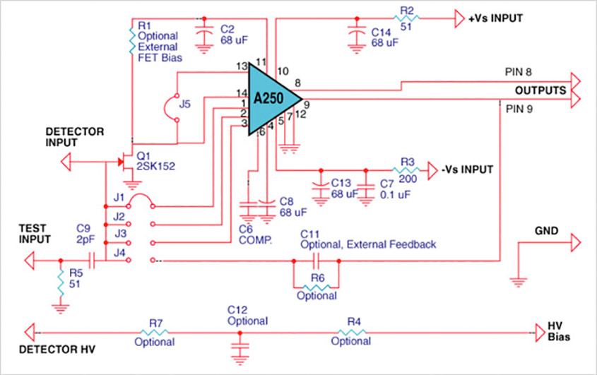c11 pc wiring diagram c5 schwabenschamanen de \u2022 PC Power Diagram fast comtec product pc 250 rh fastcomtec com